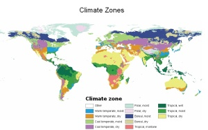 Climate_Zone 11_s